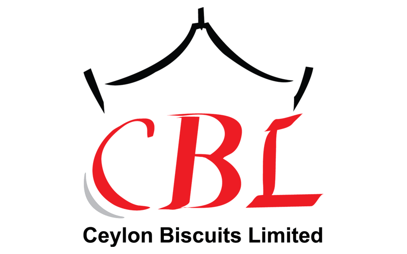 Ceylon Biscuits Limited