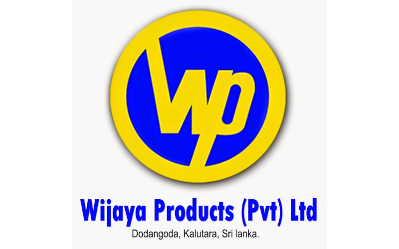Wijaya Products (Pvt) Ltd