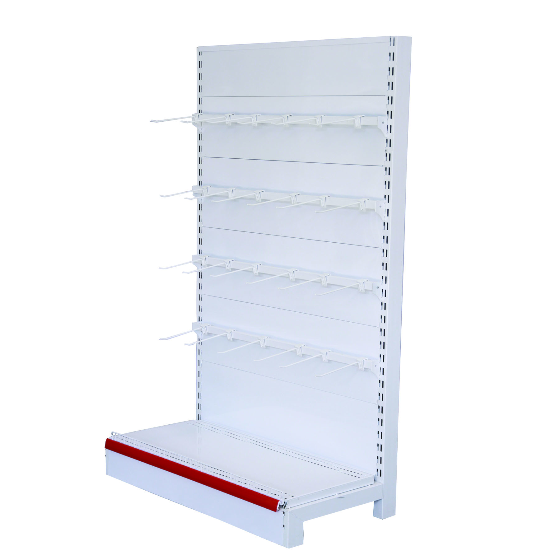 Savory rack