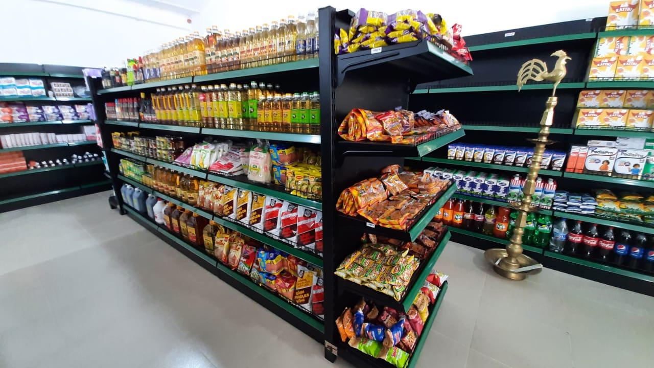 Shan's Super  – Rathnapura @  Nuwan – Area Sales Manager – 0713502428